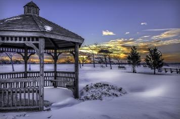snow-616319_960_720