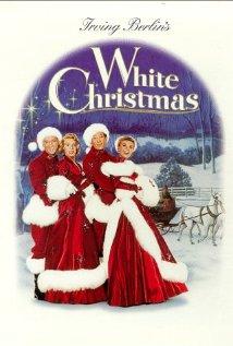 white_christmas