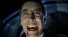 220px-Dracula_1958_c