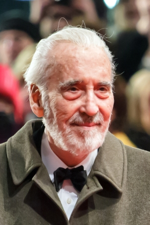 Christopher_Lee_at_the_Berlin_International_Film_Festival_2013