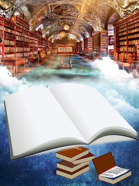 library-1021724_960_720