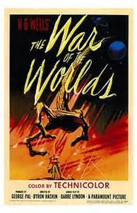 waroftheworlds1953
