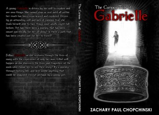 Gabrielle_Final_525x8_BW_290_Full_PROOF