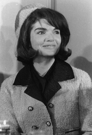 jacqueline-kennedy-402038_960_720