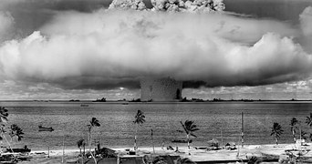 nuclear-weapons-test-67557__180