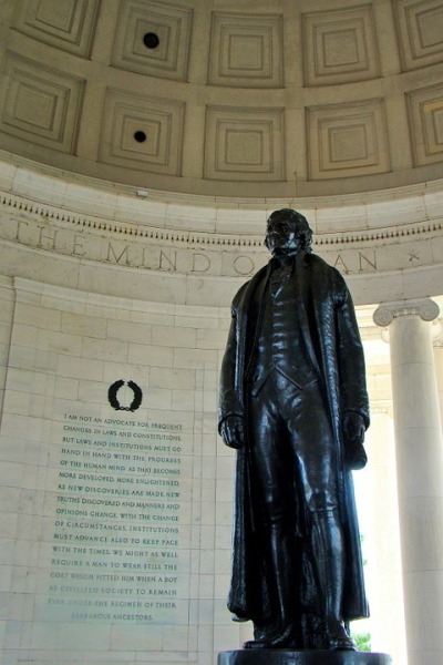 thomas-jefferson-memorial-826989_960_720
