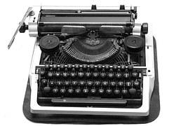 typewriterold