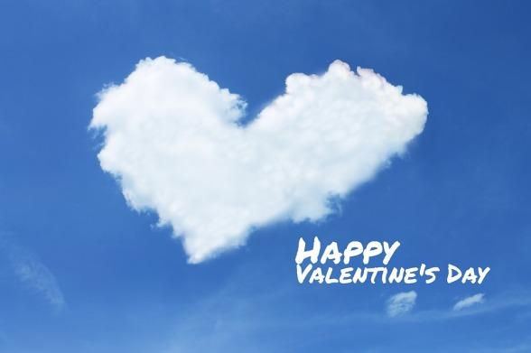 valentines-day-1186306_960_720