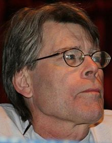 220px-Stephen_King,_Comicon