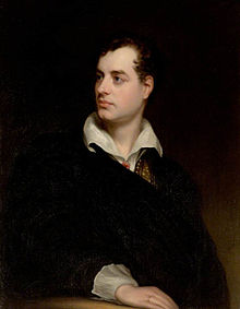 Byron_1813_by_Phillips