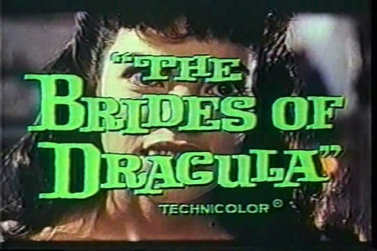 The_brides_of_dracula_logo