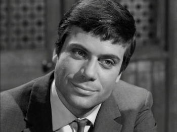 young-oliver-reed