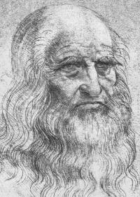 leonardo-1200-gray-crop-scale-200x281
