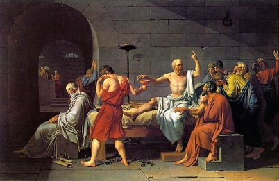 the-death-of-socrates-philosophy-380388_800_521