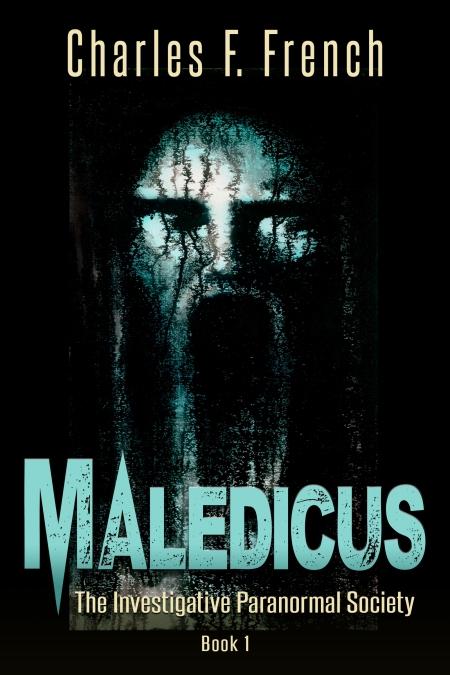 Maledicus Final