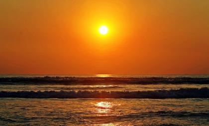sun-rise-693384_960_720