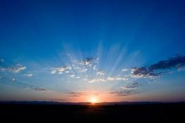 sunrise-165094__180