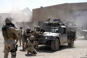 1-5_Marines_in_Fallujah_07_April_204