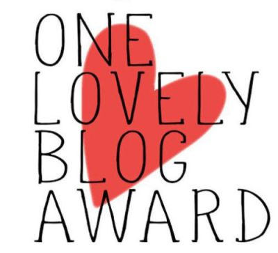 one-loveley-blogger
