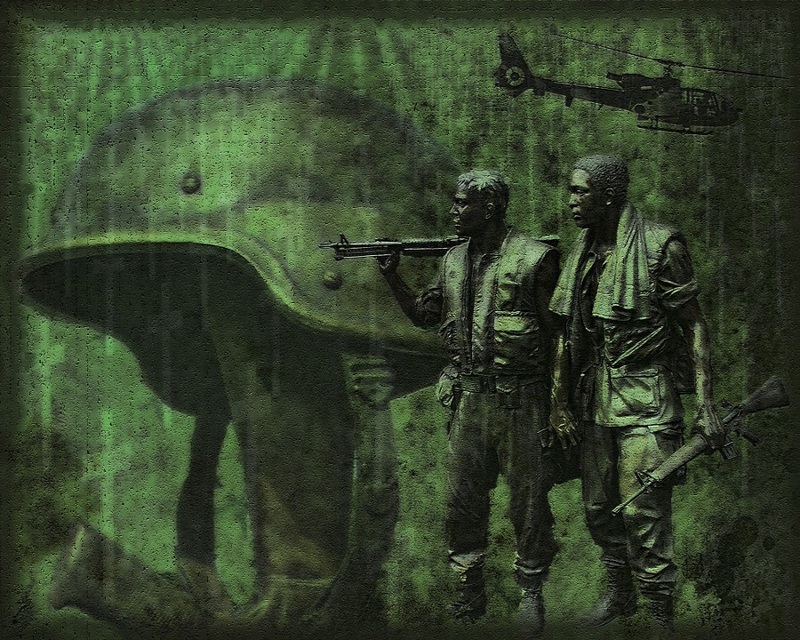 soldiers-1010631_960_720