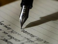 writing-1209121__180
