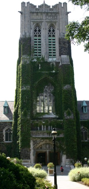 Lehigh_University_Alumni_Building