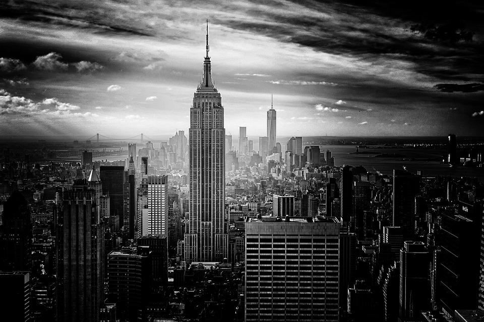 new-york-city-801867_960_720