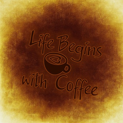 coffee-1101821_960_720