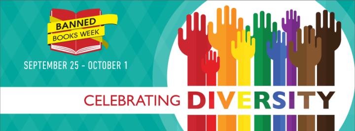 Diversity-banner-FB-851x315-v1.png