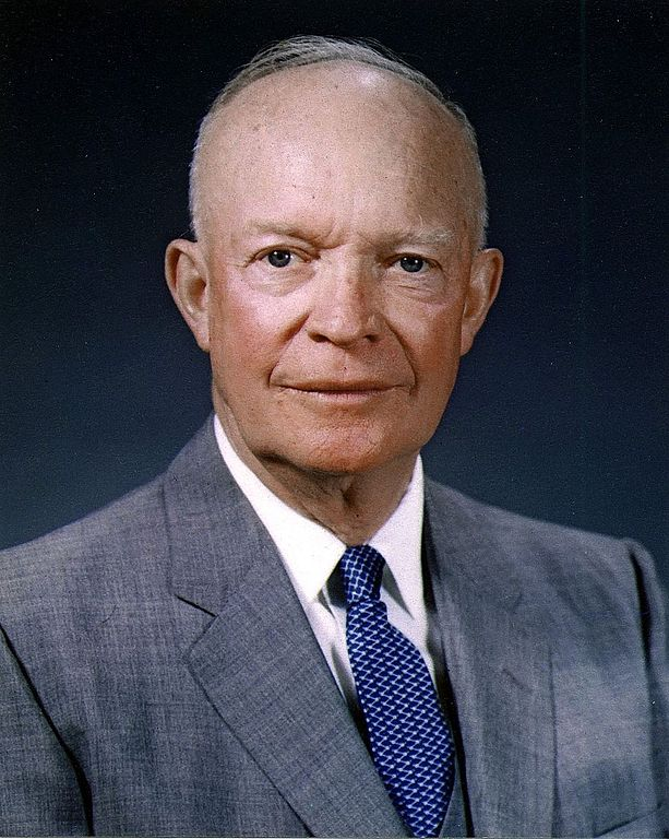 dwight_d-_eisenhower_official_photo_portrait_may_29_1959