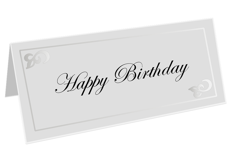 happy-birthday-card-1428833_960_720