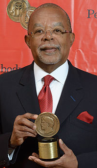 henry_louis_gates_2014_cropped