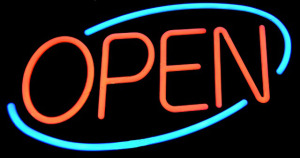 open-sign-1617495_640