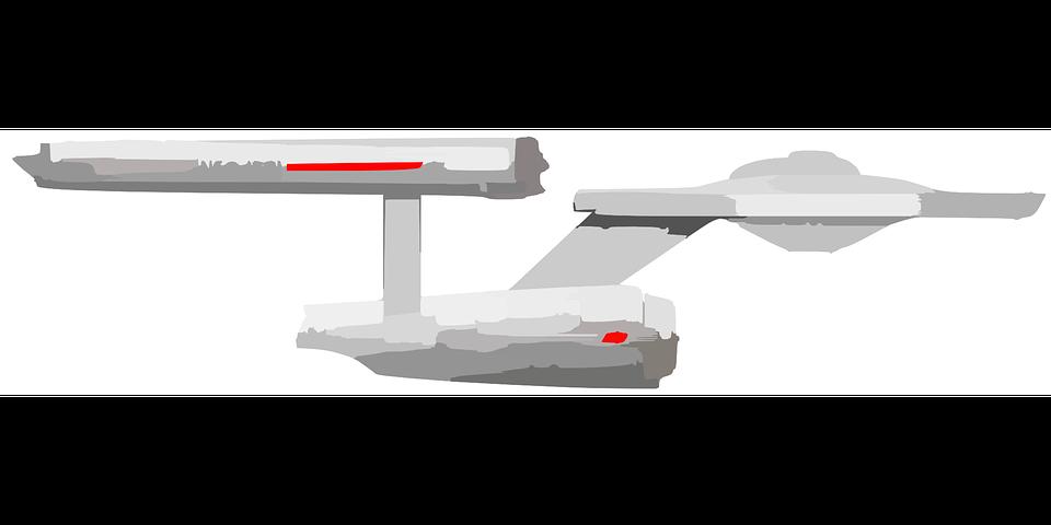 star-trek-311704_960_720