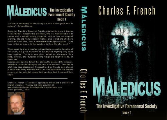 maledicusprintcover