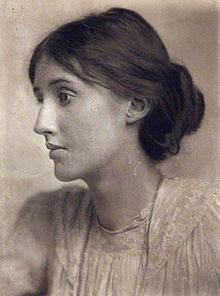 woolf_by_beresford_2