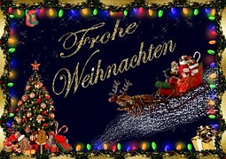 christmas-1097478__180