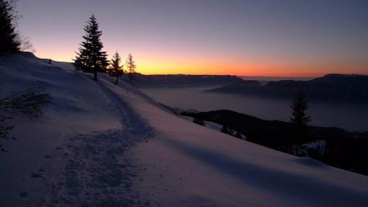 snow-834111__340