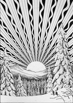 solstice-1436685__340