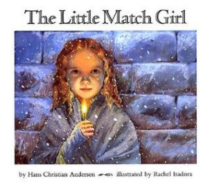 the-little-match-girl-848589