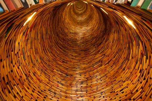 books-21849__340