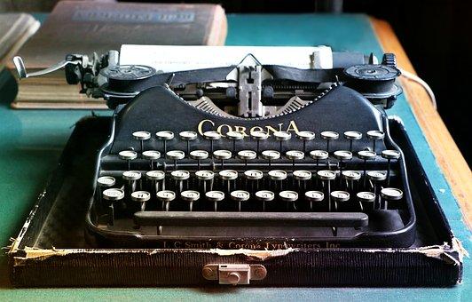 typewriter-1603999__340