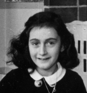 annefrankschoolphoto_cropped