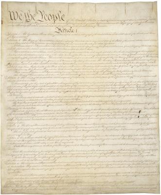 constitution-62943_960_720