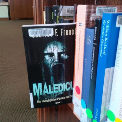 maledicusinlibrary2