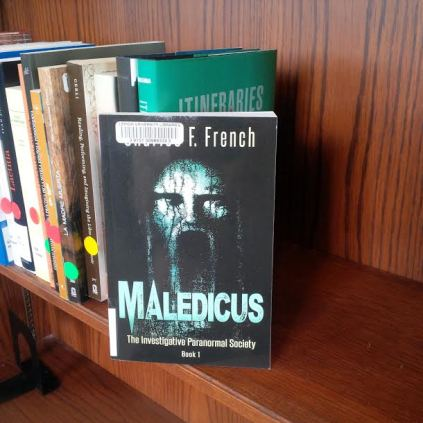 maledicusinlibrary3