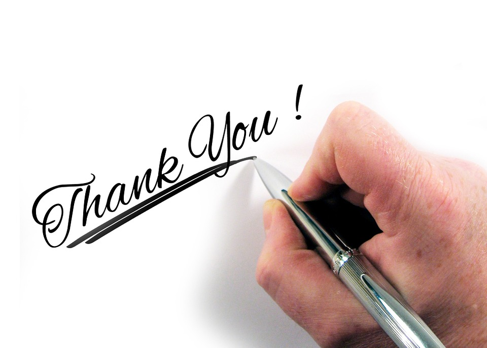 thank-you-hand-226358_960_720