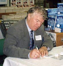 frank_delaney_at_book_signing