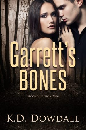 garrets-bones-new-version-final-2-copy-e1476050058644