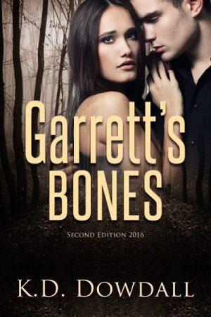 garrets-bones-new-version-final-2-copy-e1476050058644